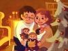 weihnachtskarte-familie2