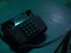 katastrophentelefon_10