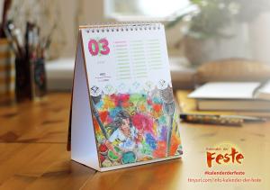 kalenderderfeste_märz